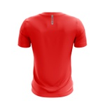 Camisa Casual Masculina