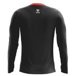 Camisa UV Sport Vermelha REF: SR005 26