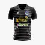 Camisa 2 Goleiro Associação Desportiva Frei Paulistano