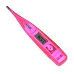 Termômetro Clínico Digital Gtech Rosa