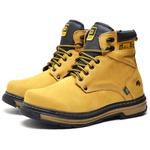 Bota Bell Boots 801 - Milho