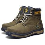 Bota Bell Boots 801 - Oliva