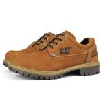 Sapato 900 - Castor