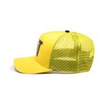 Boné Smart - Amarelo