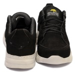 Tênis Rob Bell Boots - Preto