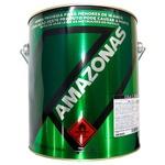 Cola De Contato Amazonas 3,6L