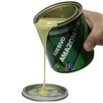 Cola De Contato Amazonas 750g