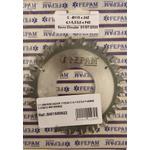 Disco de Serra Circular Riscador 115 mm X 24 Dentes 4,1-5,3/3,0 F45 Fepam