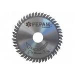Disco de serra circular 200 mm x 60 dentes RT ( - ) F.30 Fepam