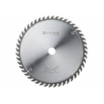 Disco de serra circular 250 mm X 48 dentes ED F.30 Fepam