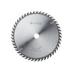 Disco de serra circular 300 mm X 48 dentes ED F.30 Fepam