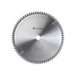 Disco de serra circular 350x72Z ED F.30 Fepam