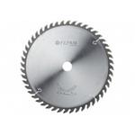 Disco de serra circular 400 mm X 48 dentes ED F.30 Fepam