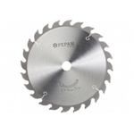 Disco de serra circular 500 mm X 48 dentes F.30 Fepam