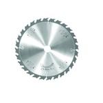 Disco de Serra Circular 350 mm X 32 dentes X 3,8/2,5 Cortec com Avanço Controlado