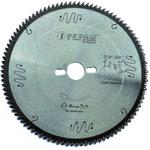 . Disco de Serra circular 250 mm X 100 dentes 10'' ED 38º /BR F.30 Fepam