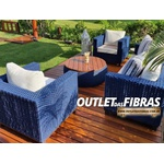 AMBIENTE COMPLETO NEPAL