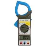 Alicate Amperímetro ET-3200