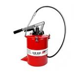 Bomba Manual para Graxa de Alta Pressão - Lub 440