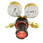 Regulador de Pressão MD 1,5 Acetileno