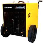 Máquina de Solda Retificadora - Origo Arc 450