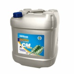 Óleo mineral compressor pistão – 20 L