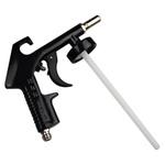 Pistola para Emborrachamento Mod 13A