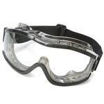Óculos Ampla Visão Evolution