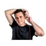 Protetor Auricular 3M Pomp Plus
