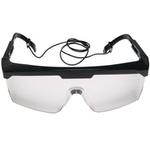 Óculos de Segurança - 3M Vision 3000