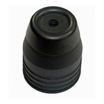 MANDRIL S/ CHAVE 1/2 X 20 P/11222/236 BOSCH