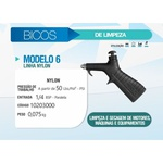 Bicos Modelo 6 SL