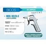 Bicos Modelo Delta 8