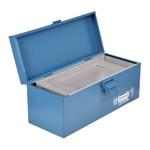 Caixa De Ferramenta Bau Ref 640