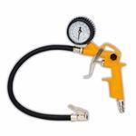 Calibrador e Medidor de pressão CH CA-220