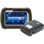 Ref-108800 Scanner 3 P/diag Inj Eletr Raven