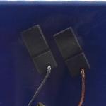 Carvao 220v Ggs28/ggs28l Bosch