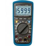 Multimetro Digital Et 1649