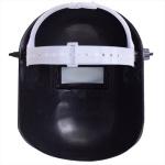 Mascara De Solda Poliprop.720 Visor Fixo Ledan