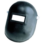 Mascara De Solda Celeron Visor Fixo 730 Ledan