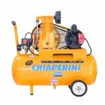 Motocompressor ar de baixa pressão  cj 7.4 de 28l