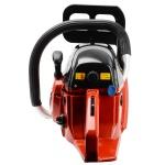 Motoserra Gasolina Tcs 53x Sabre 18 50,2cc