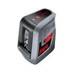Nivel Laser De Linha Automatico 10mt 0516