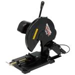Policorte P/ferro Sc-100 C/chave S/ Mt.motomil