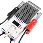 Teste P/ Bateria Digital 500a Tb-3000/i Planatc