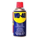 WD-40 Tradicional Aerosol 300ml
