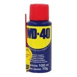 Desengripante Spray WD-40 100ml