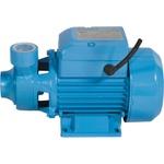 Bomba De Agua Periferica 1hp Qb80 2762br2