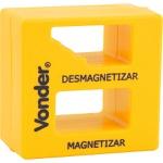 Magnetizador e Desmagnetizador