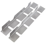 REF-141390 CONJUNTO de Ferramentas para Retenção dos Tuchos durante a Remoção do Cabeçote Superior